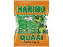 ショッピングプチギフト ハリボー HARIBO フロッグ 200g【プチギフト】【輸入食品】