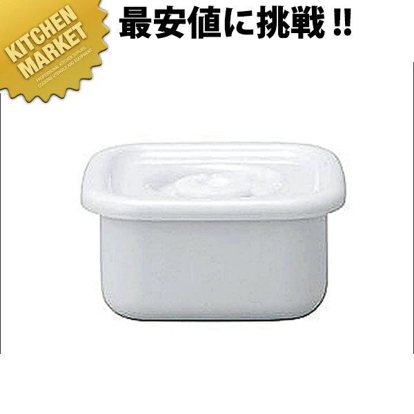 野田琺瑯 ホワイトシリーズ White Seri...の商品画像