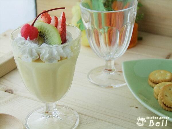ROMANロマンワイン140ccアルク社製グラス/ガラス/デザートカップ/ARC/ミニワイングラス/