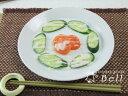 【白い食器】 ルミネ8吋ミート 洋食器/大皿/ディナー皿/カフェ食器/パーティー皿/盛り皿 【HLS_DU】 業務用食器