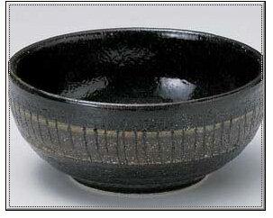 黒十草小鉢/トンスイ/とんすい-業務用食器