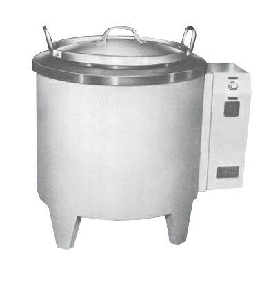 押切電機 電気スープケトル (固定式) C-74