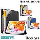 【マラソンクーポン有】 [ネコポス可] ESR iPad 7...