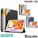 【クーポン配布4/7迄】[ネコポス可] ESR iPad 7...