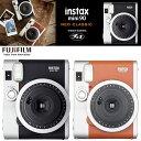 照相機, 光學機器 - FujiFilm インスタントカメラ チェキ instax mini 90 ネオクラシック フジフィルム (Apple製品関連アクセサリ)