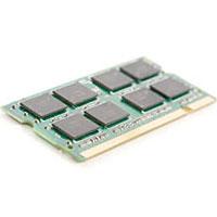 [あす楽対応] iRam PC3-10600 DDR3 1333MHz 8GB 204pin SO.DIMM # IR8GSO1333D3 アイラム (Macメモリー) iMac , MacBook Pro , Mac mini メモリー 増設
