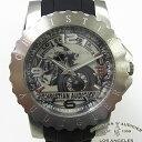 クリスチャン オードジェー 時計 Christian Audigier 腕時計 オートバイ SWI-617