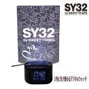 スィートイヤーズ(SY32 by SWEET YEARS) ...