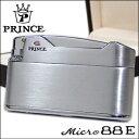 PRINCE MICRO88E プリンス ミクロ88E クロームサテーナ フリントガスライター
