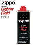 ZIPPOオイル 小缶(133ml) ジッポー・ライター用オイル[ 3141J]