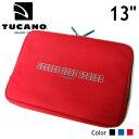 【在庫限り】TUCANO トゥカーノ パソコンケース 13サイズ Box 13 トゥッカーノ ボックス BFB13