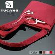 【在庫限り】TUCANO トゥカーノ iPod用スリムバッグ Finatex Mini フィナテックス スリムケース・ミニ ショルダーバッグ BFITMI