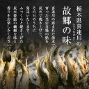 ゴールドセレクション(64個入り)【栃木県・宇都宮餃子会加盟店】