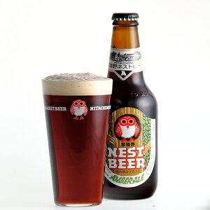 アンバー クラフト 地ビール