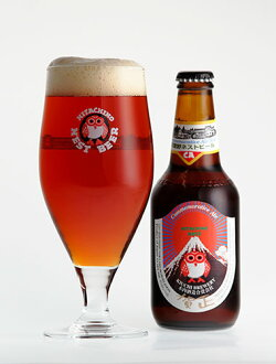 In 2016, anniversary limited edition BREW happy new year ALE 330 ml