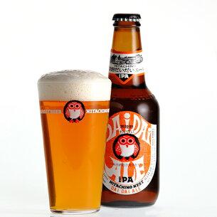 だいだい クラフト 地ビール
