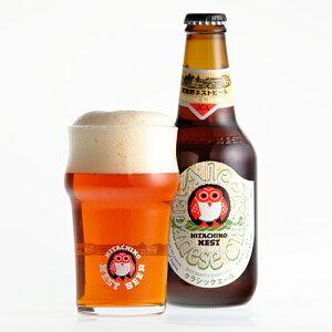 杉樽仕込みビール