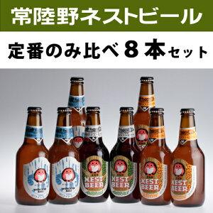 クラフト 地ビール