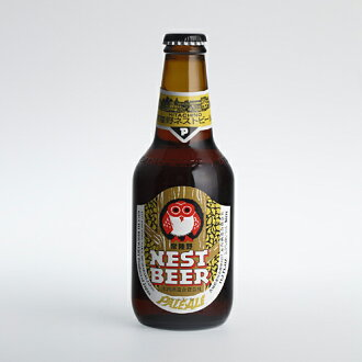 Peer yell Pale Ale 330 ml