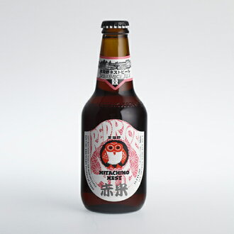 Red rice yell Red Rice Ale 330 ml