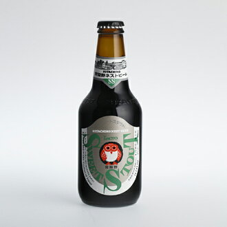 Sweet stout Sweet Stout 330ml