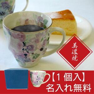 マグカップ プレゼント コーヒー