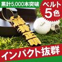 ゴルフ ネームプレート 名入れ 名前入り プレゼント 名入り ラウンド用品・小物 【 木