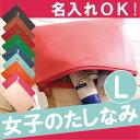 化粧ポーチ・トラベルポーチ・ペンケース・バッグインバッグにも使える♪カラフル かわいい おしゃれなポーチ★
