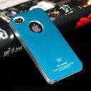郵便のみ送料無料 i Phone4/4sケース アクセサリー  携帯カバー 上品   誕生日 可愛いケース