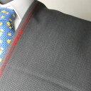 春夏用パターンオーダースーツ 用尺3mのS上下出来上がり本体価格28,000円/大きいサイズの方はお遠慮ください10P03Dec16