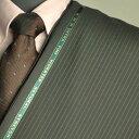 【A】:お好みの素材 ビッグサイズ(bigsize)の方に最適:夏用パターンオーダースーツ POSKA710-1のS上下出来上がり価格532P17Sep16