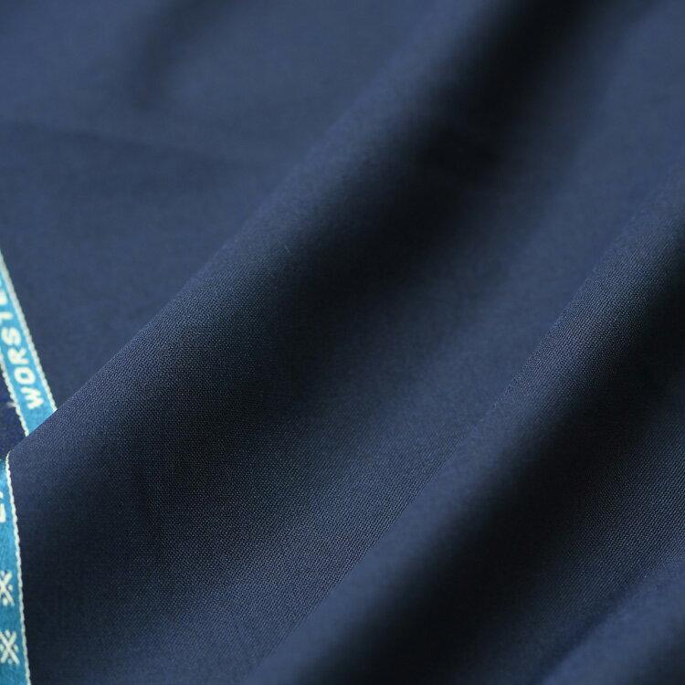 【A】:お好みの素材 ビッグサイズ(bigsize)の方に最適:夏用パターンオーダースーツ POSTCH1202のS上下出来上がり価格