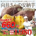 送料無料 鹿児島県種子島産さつまいも 濃厚な味わいの安納芋(蜜芋)訳あり・無選別3kg 焼き芋はもちろん干し芋にも! あんのういも・あんのんいも