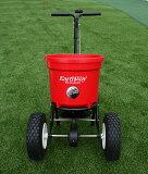 肥料撒发机热带低气压式肥料撒发(圆形) Pro Earthway E2150SU∶[肥料散布機 サイクロン式 肥料散布(丸型) Pro Earthway E2150SU:]