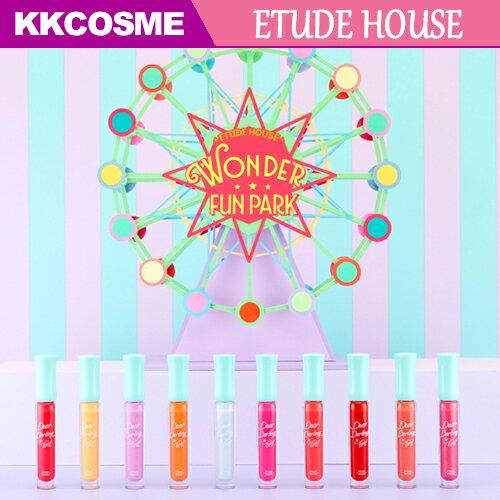 【ETUDEHOUSE エチュードハウス】Won...の商品画像