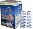 幸和製作所(テイコブ) 入れ歯洗浄剤 120錠 KC01