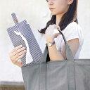 ショッピング山崎実業 山崎実業 4739 TS-N BL たためる携帯ティッシュケース ジェーヌ ブルー