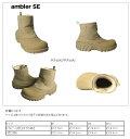 "【CROCS生産終了""ambler SE""アンブラー SE】【クロックス国内正規取り扱い】"