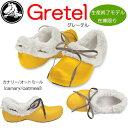 セール crocs【クロックス】gretel/グレーテル 【クロックス国内正規取り扱い】