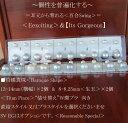 ●白蝶真珠<Baroque Shape>13-14mm(横幅...