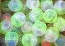 楽天ToyStep子供会 景品 ガチャ カプセル付き 100個セット カプセルサイズ 45 サイズ ガチャ 子供会 景品 カプセル イベント ビンゴガチャカプセル ガチャガチャ 男の子 女の子 男女兼用 おもちゃ セット お得 子ども会