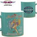 TOYS McCOYトイズマッコイ MILITARY MUG CUPミリタリーマグカップ「MIGHTY EIGHTH」TMA1811