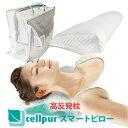 Cellpur_p_250