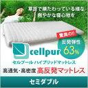 Cellpur_sd250