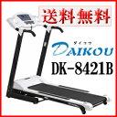 Dk8421b_2502