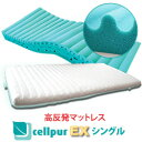 Cellpur_ex_single250