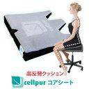 Core-seat_250px