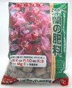 豪華な花を咲かせる蘭専用肥料洋蘭の肥料 【700g】