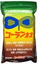 コーランネオ 1kg【発酵促進剤】