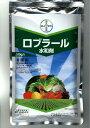 ロブラール水和剤 100g